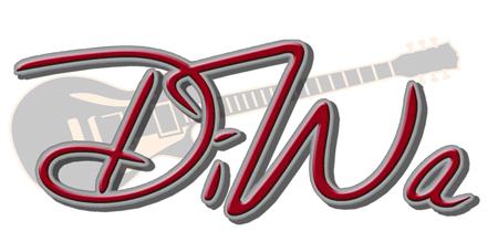 DiWa – Die Rent Event Kneipe